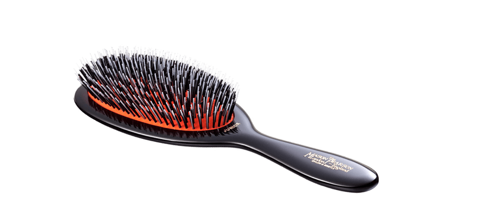 Hair Brush Find The Best One For You Melvin S Hair Do