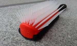 Denman Hair Brush