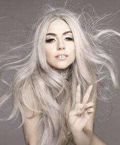 Light Ash Blonde Hair 6 Helpful Tips Melvin S Hair Do